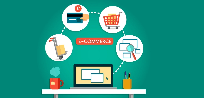 Image result for Important Points to Consider For Ecommerce Website Development