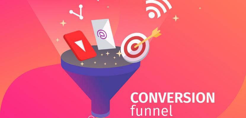 Resultado de imagen de why ecommerce sales funnel important