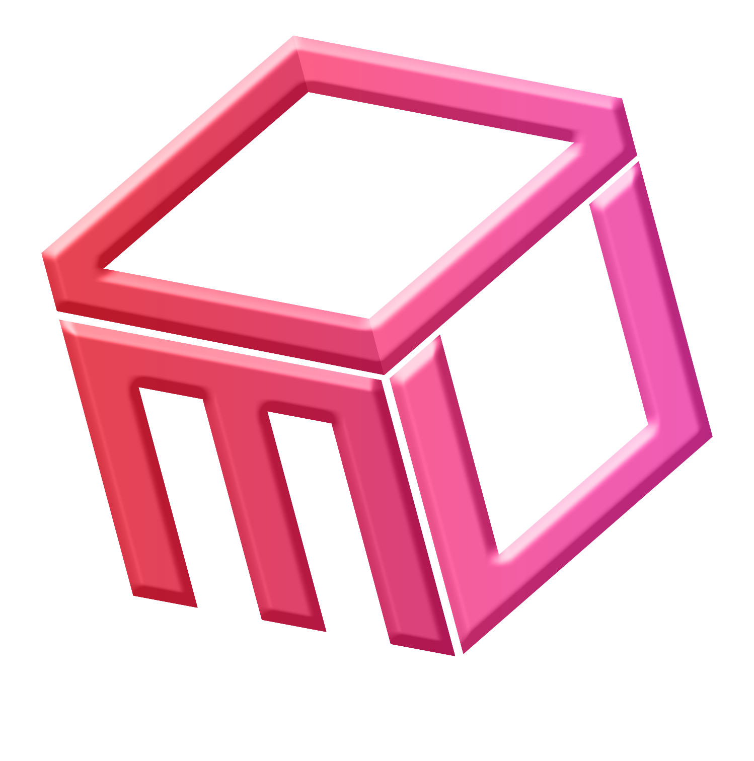 MuviereckTech's Logo